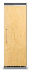 "30"" Custom Panel All Freezer, Right Hinge/Left Handle Product Image"