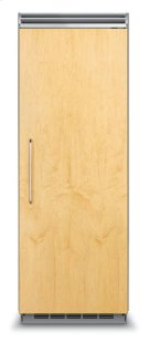 "30"" Custom Panel All Freezer, Right Hinge/Left Handle Product Image"
