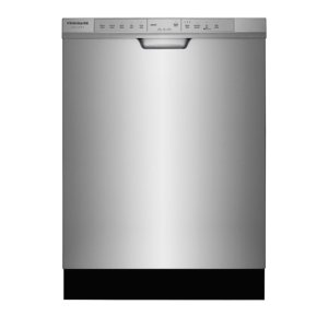 FrigidaireGALLERY24'' Built-In Dishwasher