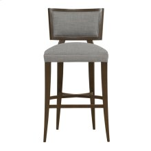 Duarte Bar Stool