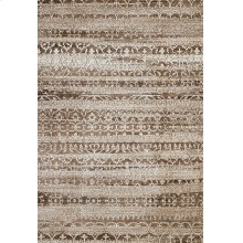 Weathered Treasures Classic Beige Rugs