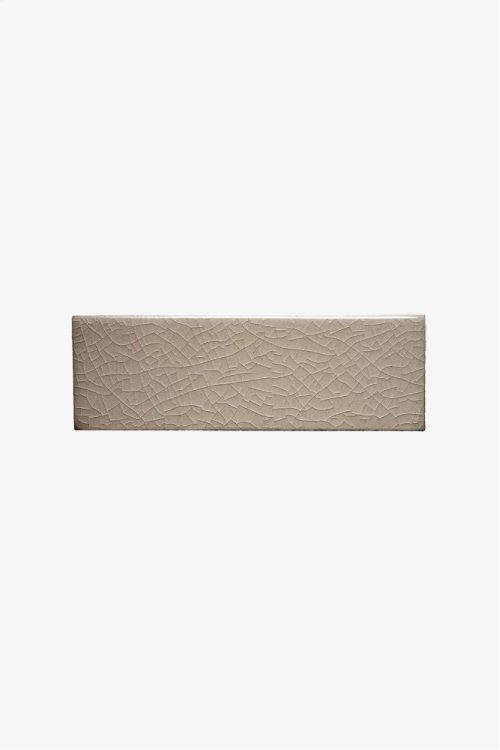 Architectonics Handmade Field Tile 2 x 6 STYLE: ARF026