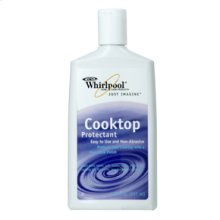 Cooktop Protectant