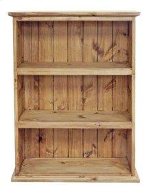 Medium Bookcase (lib)