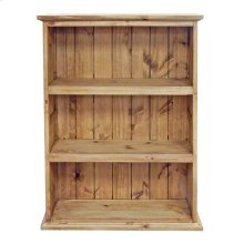 Medium Bookcase (lib)