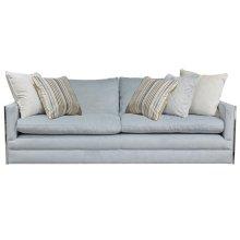 Blue Sofa (Infinity Sky)