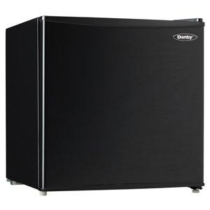 Danby 1.6 Compact Refrigerator