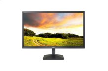 "24"" Class Full HD TN Monitor with AMD FreeSync (23.8"" Diagonal)"