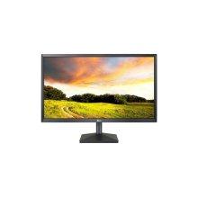 "24"" Class Full HD TN Monitor with AMD FreeSync (23.8"" Diagonal)"
