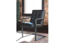 Home Office Desk Chair (2/CN)