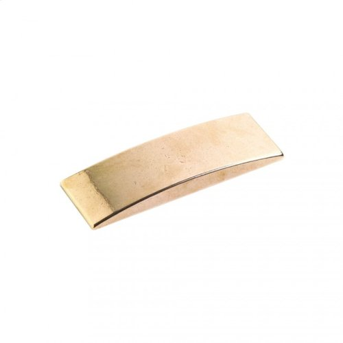 Arched - TT620 Silicon Bronze Rust