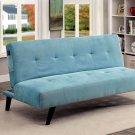 Oriana Futon Sofa Product Image