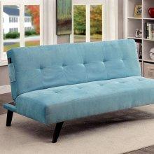 Oriana Futon Sofa