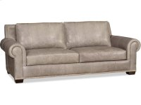 Pacifica Stationary Sofa Product Image
