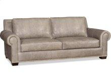 Pacifica Stationary Sofa