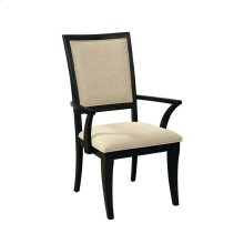 Aura Arm Chair (2 per/ct)