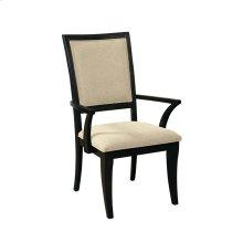 Aura Arm Chair (2 per/ct)