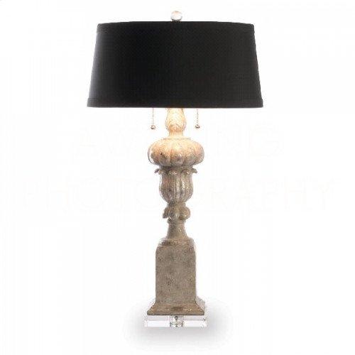 Bruges Table Lamp