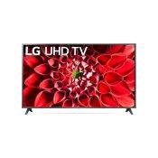 LG UHD 70 Series 75 inch 4K HDR Smart LED TV