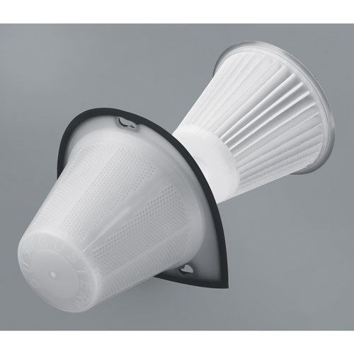 DUSTBUSTER(R) Hand Vac Replacement Filter