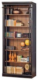 Bookase Product Image