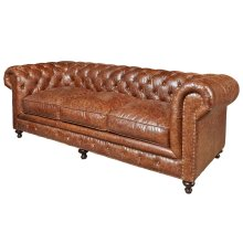 Berkeley Sofa