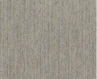 Rubino Nickel Product Image