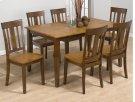 Kura Canyon Dining Chair Product Image