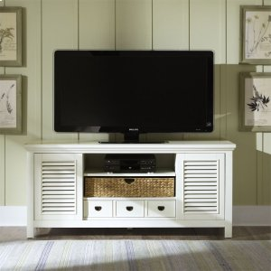 Liberty Furniture Industries Entertainment Tv Stand