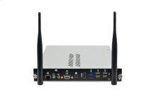 Network Media Player