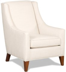 Living Room Sheridan Club Chair