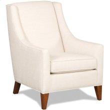 Living Room Sheridan Club Chair