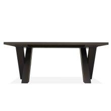 Kubaraum Console Table