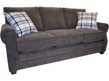 Frisco Sofa