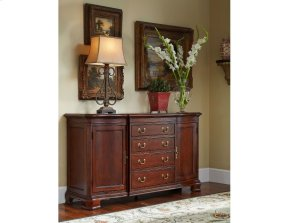 Credenza
