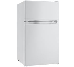 Danby Designer 3 Litre Compact Refrigerator