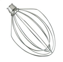 KitchenAid 4.8 L Bowl-Lift 6-Wire Whip - Other