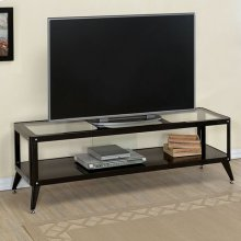 "Coller 60"" Tv Console"
