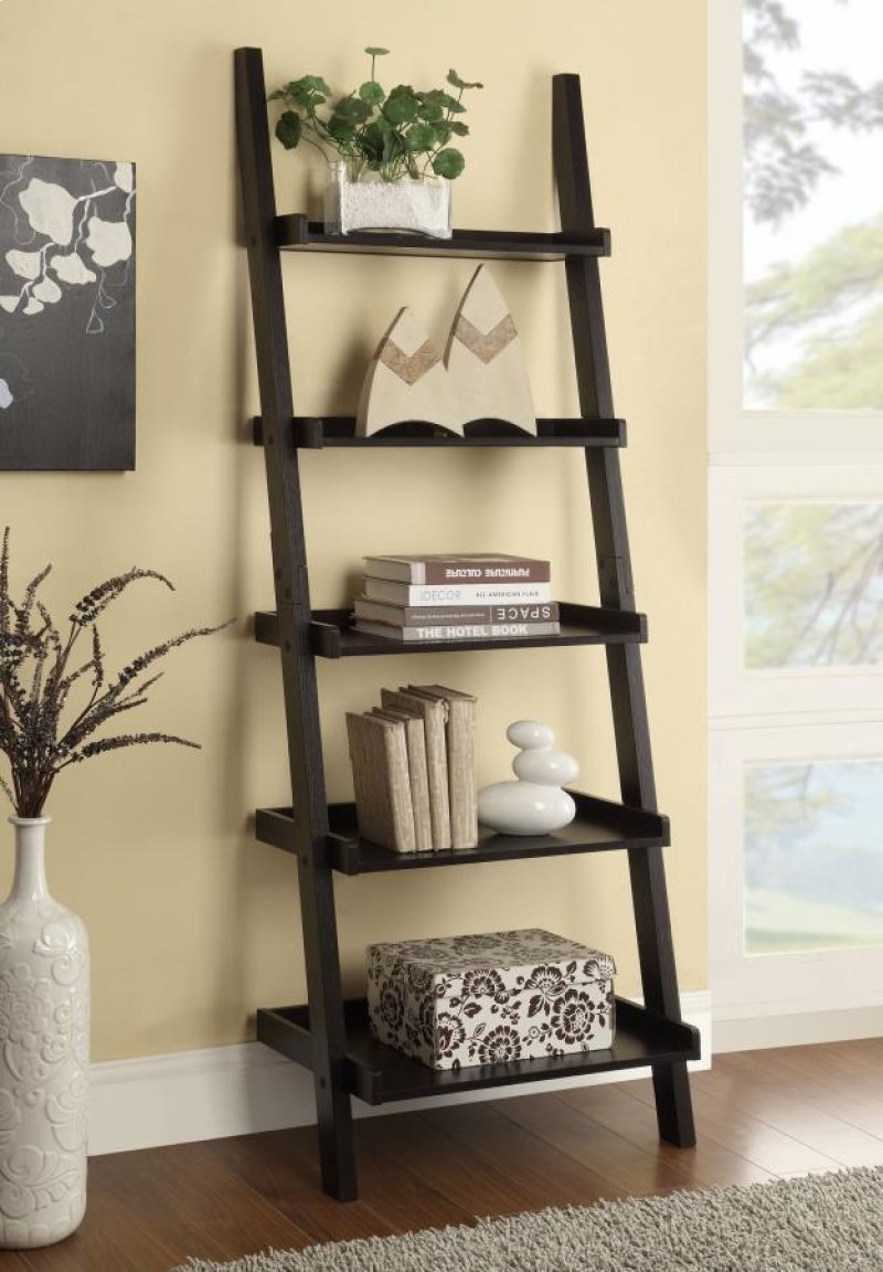 800338 in by coaster in loudon tn bookcase bookcase