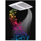 Sensonic Speaker Fan 110 CFM 1.0 Sones with Bluetooth® Wireless Technology Product Image