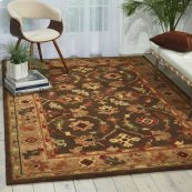 TAHOE TA10 ESP RECTANGLE RUG 8'6'' x 11'6''