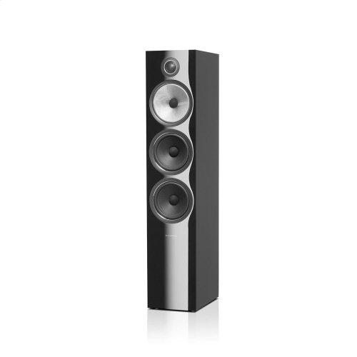Rosenut 703 S2 Floorstanding speaker