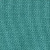 Tess Turquoise Fabric