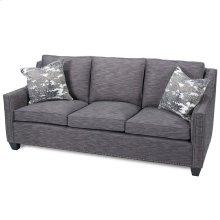 84-39000 LB BB Sofa