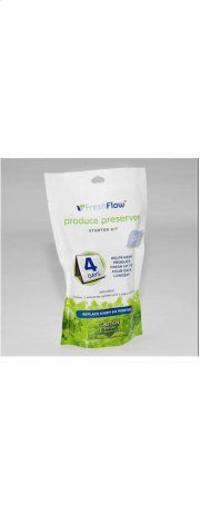 Produce Preserver Starter Kit Product Image