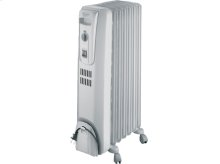Portable Radiator Heater TRH0715  De'Longhi US