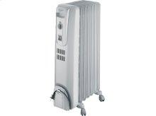 Portable Radiator Heater TRH0715  De'Longhi US