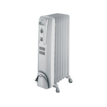 Portable Radiator Heater - TRH0715