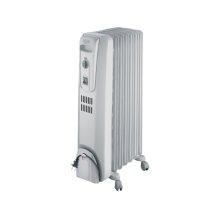 Portable Radiator Heater - TRH0715