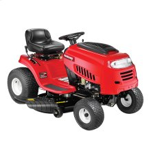 Yard Machines 13C2775S000 Riding Mower